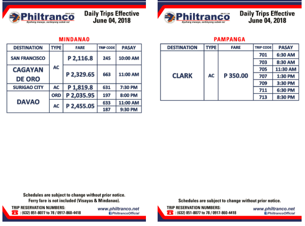 philtranco2-bus-schedules-and-fare.png